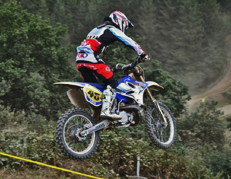 Motocross MCKB Bockholtz/Goesdorf  - 27 juillet 2014 ... 1877