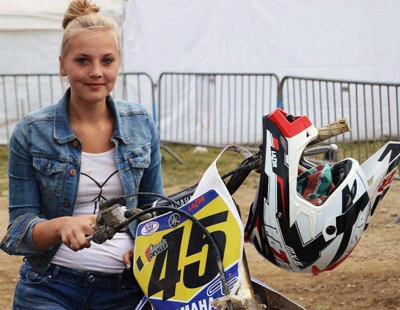 Motocross MCKB Bockholtz/Goesdorf  - 27 juillet 2014 ... - Page 2 1881