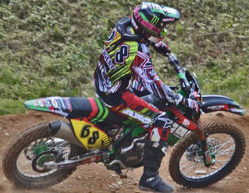 Motocross MCKB Bockholtz/Goesdorf  - 27 juillet 2014 ... 1883