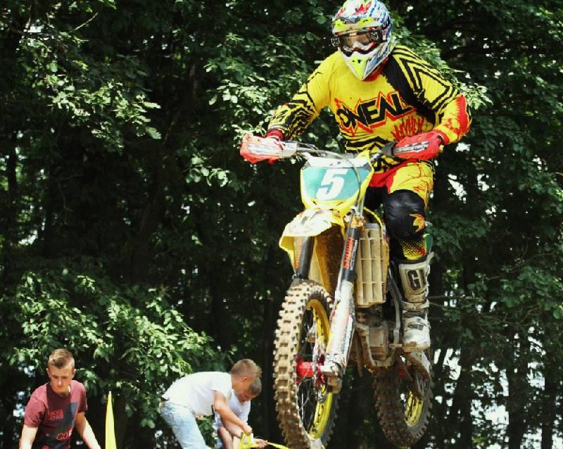 Motocross MCKB Bockholtz/Goesdorf  - 27 juillet 2014 ... - Page 2 1889