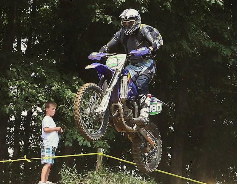 Motocross MCKB Bockholtz/Goesdorf  - 27 juillet 2014 ... - Page 2 1891