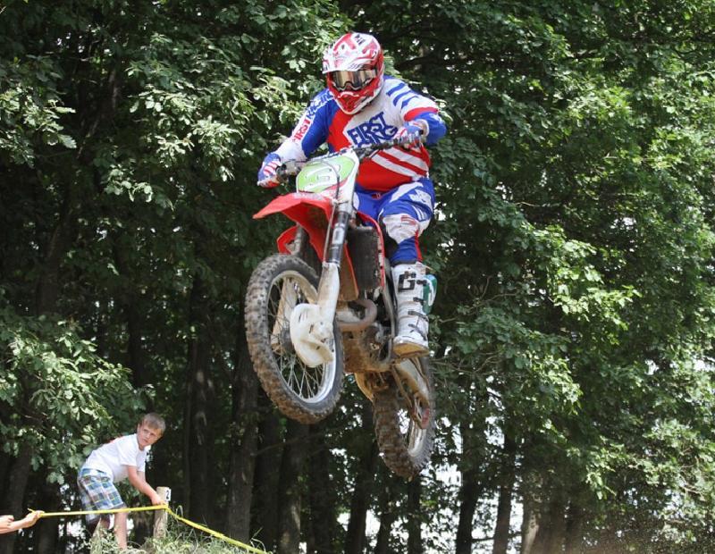 Motocross MCKB Bockholtz/Goesdorf  - 27 juillet 2014 ... - Page 2 1892