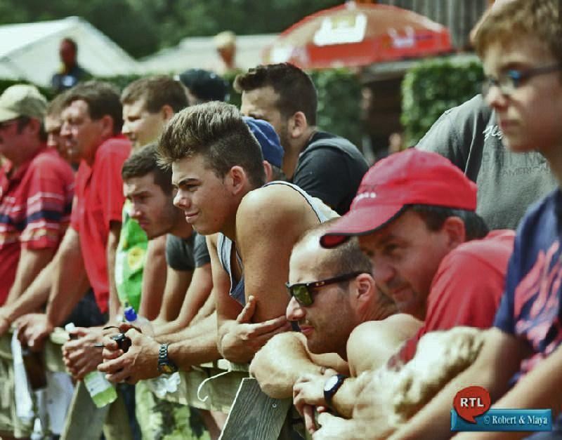 Motocross MCKB Bockholtz/Goesdorf  - 27 juillet 2014 ... - Page 2 1893
