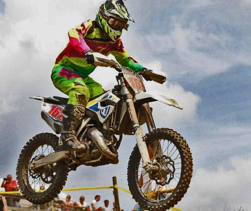 Motocross MCKB Bockholtz/Goesdorf  - 27 juillet 2014 ... - Page 2 1895