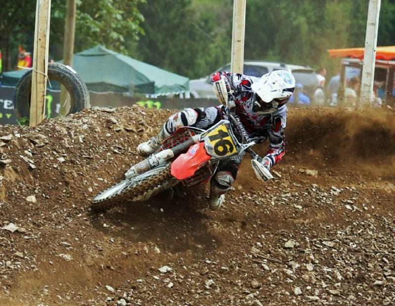 Motocross MCKB Bockholtz/Goesdorf  - 27 juillet 2014 ... - Page 2 1898