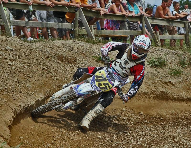 Motocross MCKB Bockholtz/Goesdorf  - 27 juillet 2014 ... - Page 2 1900