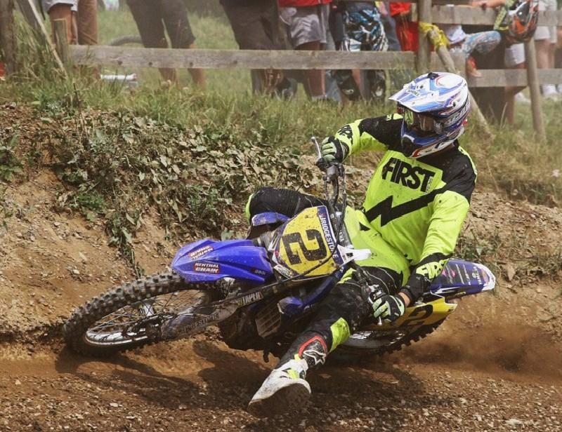 Motocross MCKB Bockholtz/Goesdorf  - 27 juillet 2014 ... - Page 2 1902