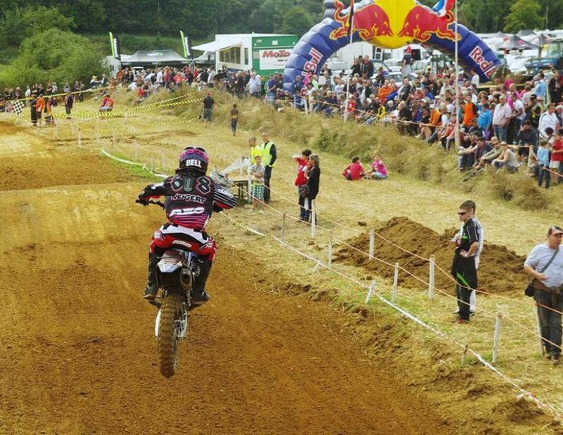 Motocross MCKB Bockholtz/Goesdorf  - 27 juillet 2014 ... - Page 2 1903