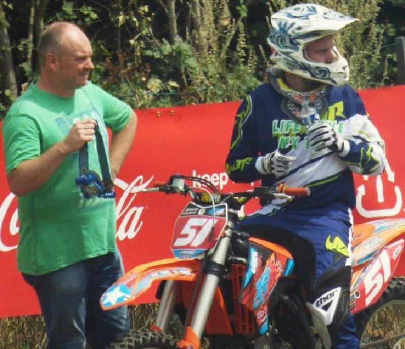 Motocross MCKB Bockholtz/Goesdorf  - 27 juillet 2014 ... - Page 2 1904