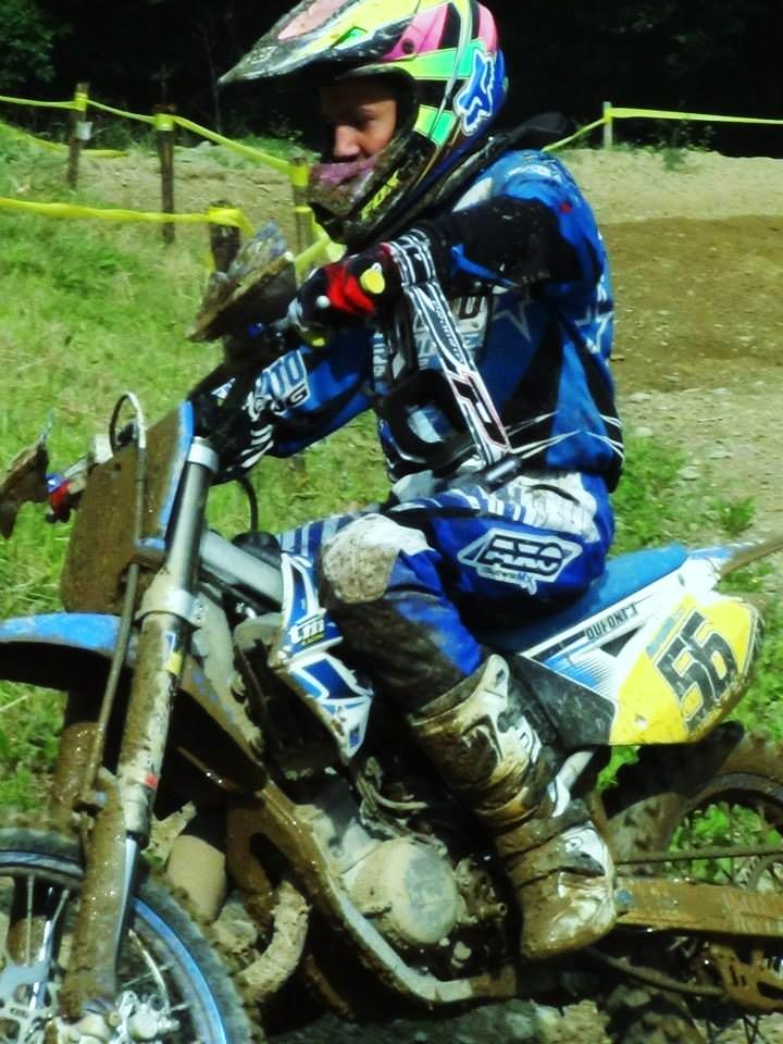 Motocross MCKB Bockholtz/Goesdorf  - 27 juillet 2014 ... 1907