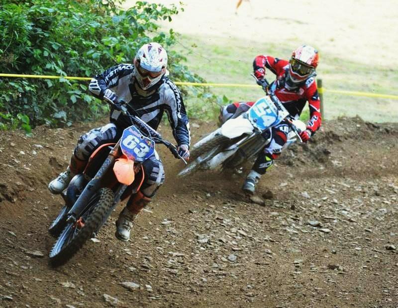 Motocross MCKB Bockholtz/Goesdorf  - 27 juillet 2014 ... - Page 4 1943
