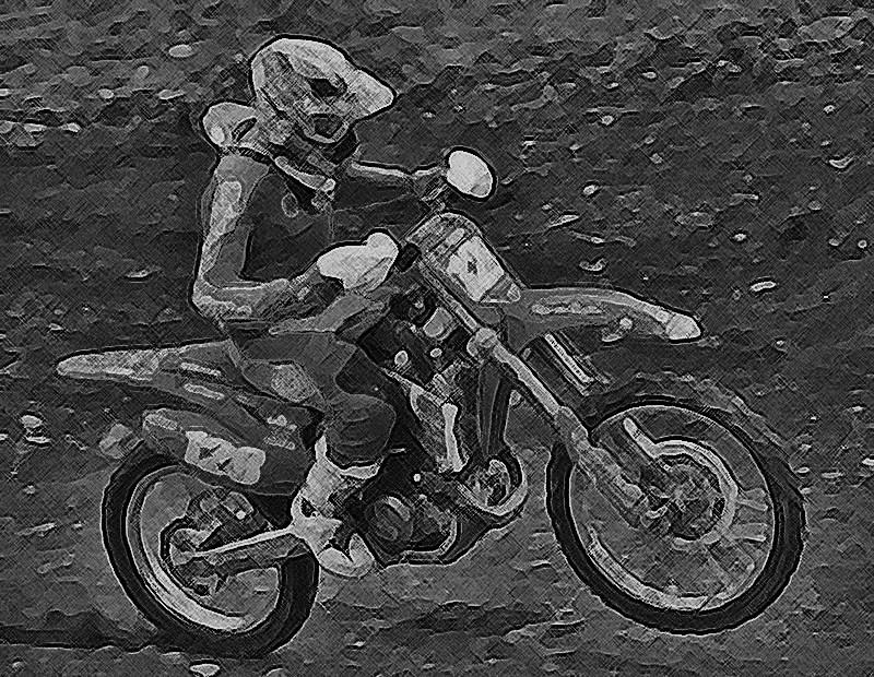 Motocross MCKB Bockholtz/Goesdorf  - 27 juillet 2014 ... - Page 4 1945