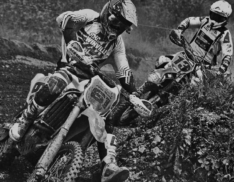 Motocross MCKB Bockholtz/Goesdorf  - 27 juillet 2014 ... - Page 4 1953