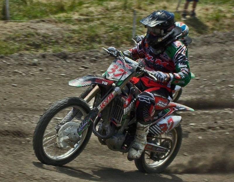 Motocross Bastogne - 22 juin 2014 ... 2123