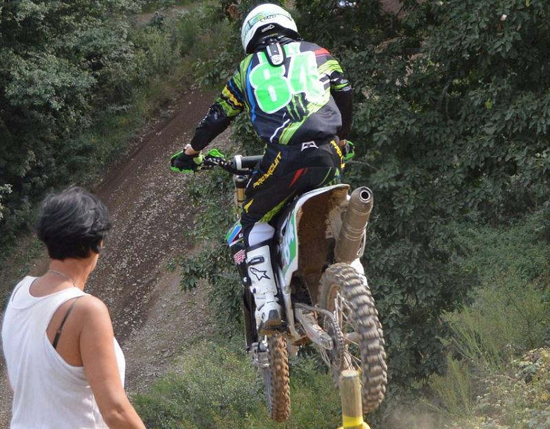Motocross MCKB Bockholtz/Goesdorf  - 27 juillet 2014 ... 2218