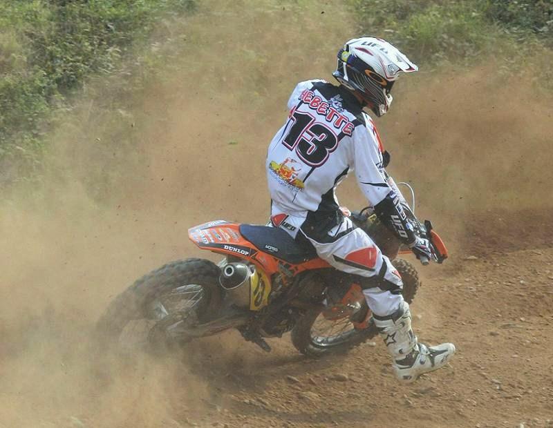 Motocross MCKB Bockholtz/Goesdorf  - 27 juillet 2014 ... 2219