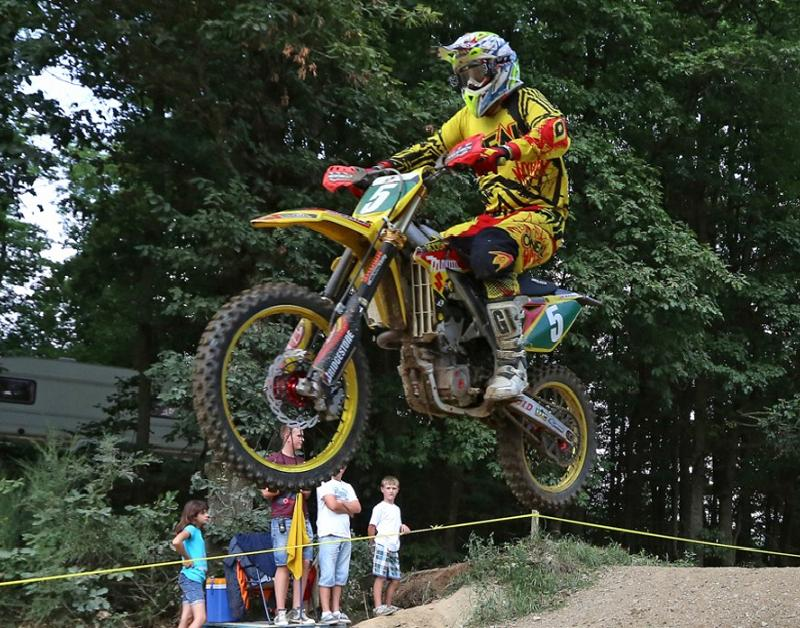 Motocross MCKB Bockholtz/Goesdorf  - 27 juillet 2014 ... - Page 2 2225