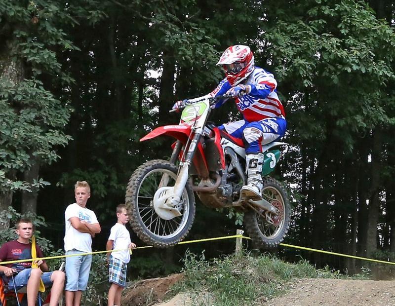Motocross MCKB Bockholtz/Goesdorf  - 27 juillet 2014 ... - Page 2 2226