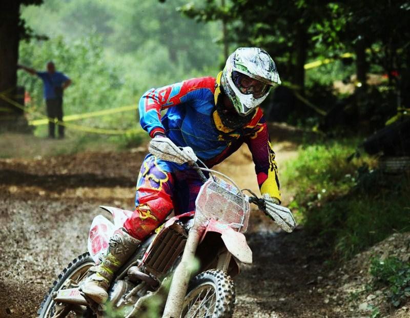 Motocross MCKB Bockholtz/Goesdorf  - 27 juillet 2014 ... - Page 2 2227