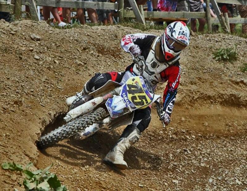 Motocross MCKB Bockholtz/Goesdorf  - 27 juillet 2014 ... - Page 2 2230
