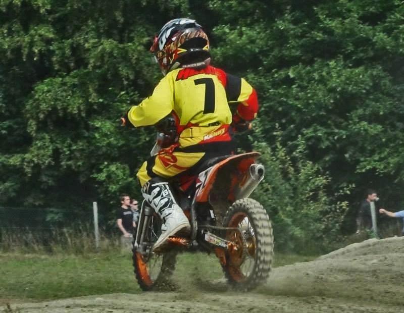 Motocross MCKB Bockholtz/Goesdorf  - 27 juillet 2014 ... - Page 4 2238