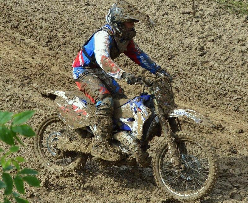 Motocross Warsage - 31 août 2014 ... 2276