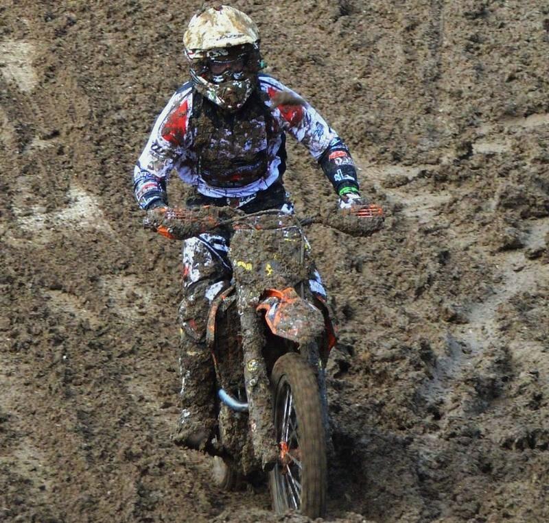 Motocross Warsage - 31 août 2014 ... 2278