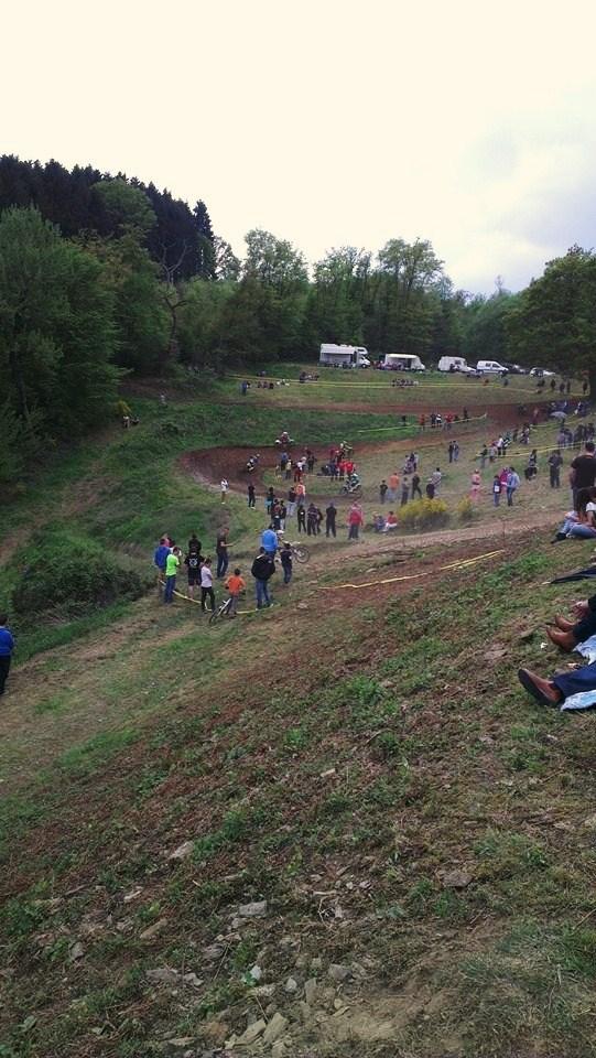 Motocross MCKB Bockholtz/Goesdorf  - 27 juillet 2014 ... 231210