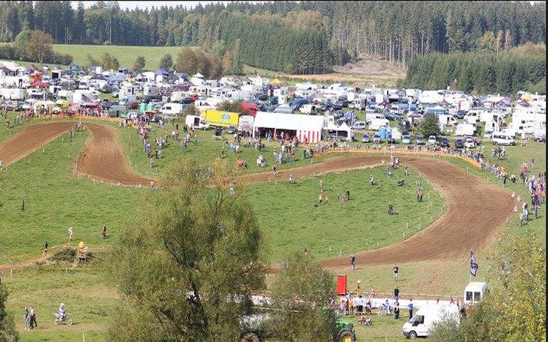 Motocross Moircy - 27 septembre 2015 ... 2439