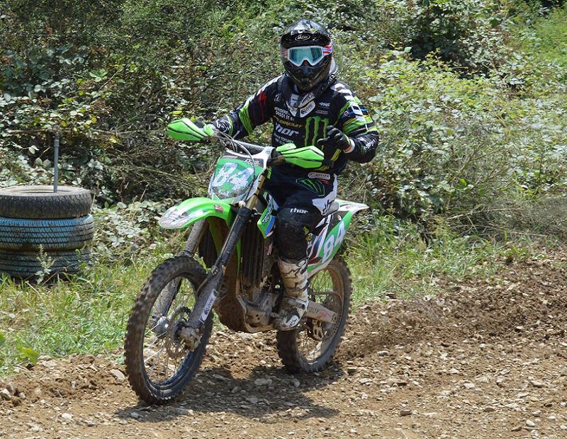 Motocross MCKB Bockholtz/Goesdorf  - 27 juillet 2014 ... 3118