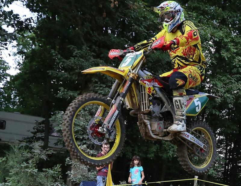 Motocross MCKB Bockholtz/Goesdorf  - 27 juillet 2014 ... - Page 2 3124