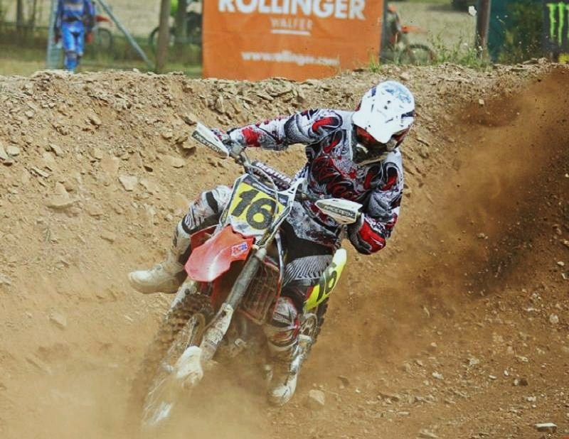Motocross MCKB Bockholtz/Goesdorf  - 27 juillet 2014 ... - Page 2 3126