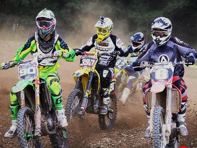 Motocross MCKB Bockholtz/Goesdorf  - 27 juillet 2014 ... - Page 2 4102