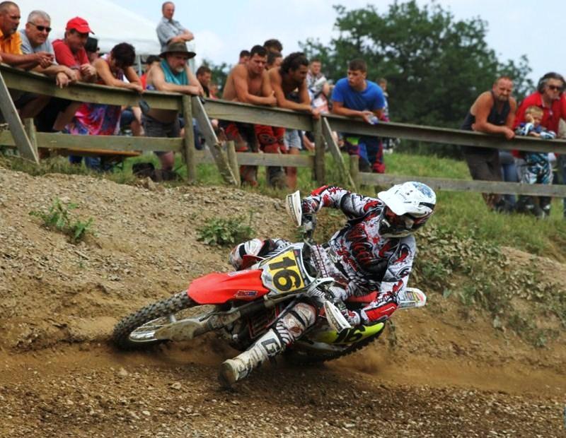 Motocross MCKB Bockholtz/Goesdorf  - 27 juillet 2014 ... - Page 2 4103