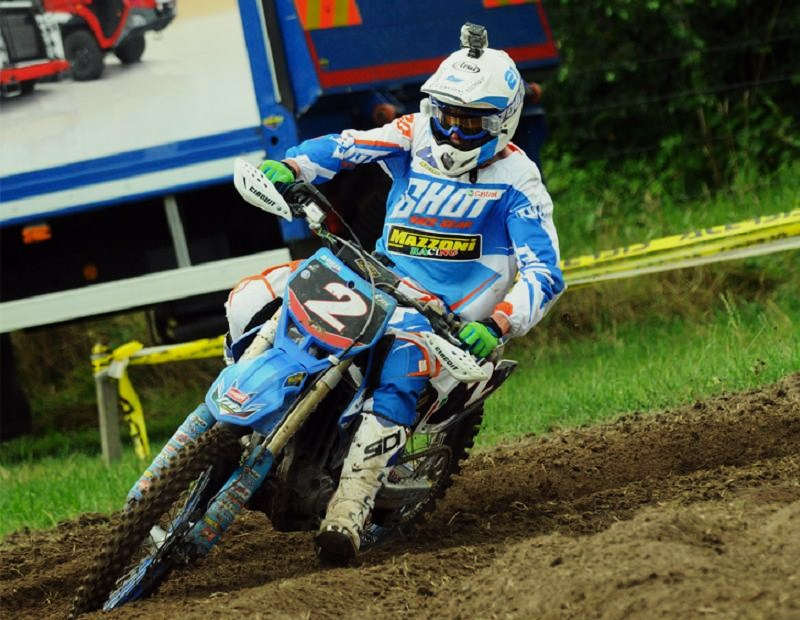 Motocross Wéris - 20 juillet 2014 ... 4111