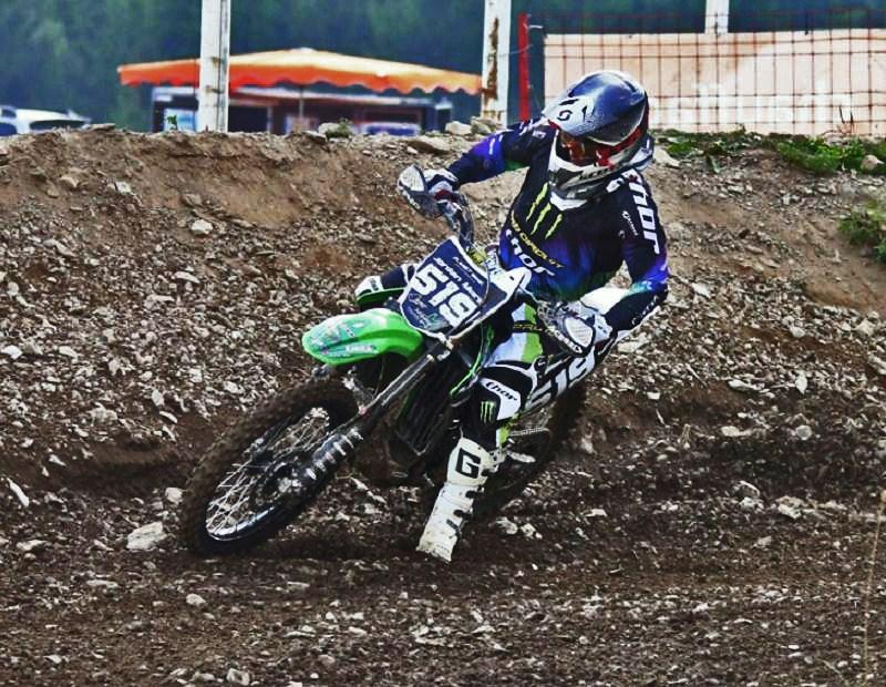 Motocross MCKB Bockholtz/Goesdorf  - 27 juillet 2014 ... - Page 4 4115