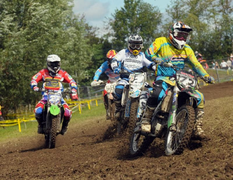 Motocross Wéris - 20 juillet 2014 ... 486