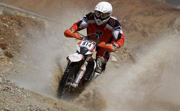 Motocross MCKB Bockholtz/Goesdorf  - 27 juillet 2014 ... 489e3a10