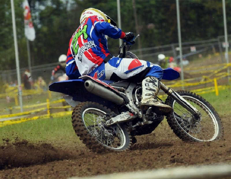 Motocross Wéris - 20 juillet 2014 ... 6710