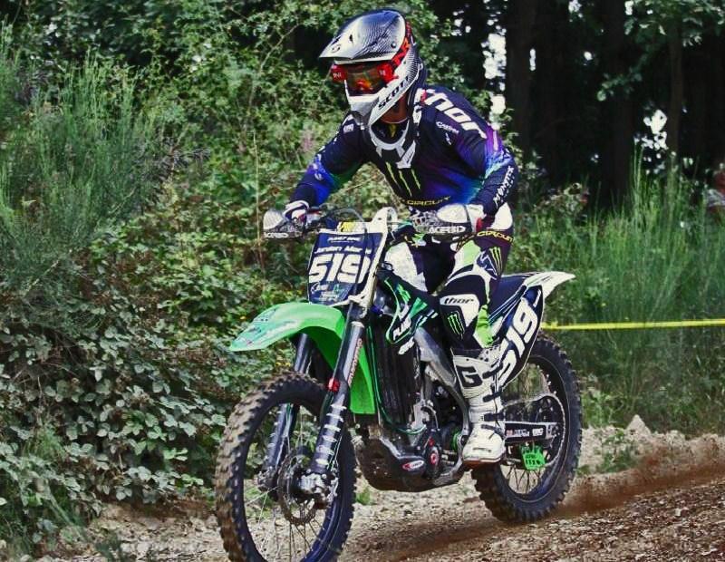 Motocross MCKB Bockholtz/Goesdorf  - 27 juillet 2014 ... - Page 4 D14