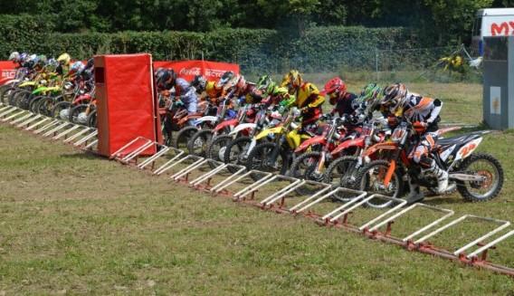 Motocross MCKB Bockholtz/Goesdorf  - 27 juillet 2014 ... Dsc_0910