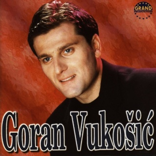 Goran Vukosic -Diskografija Folde257