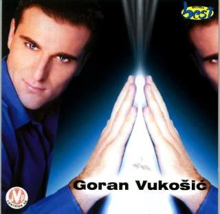 Goran Vukosic -Diskografija Folde258