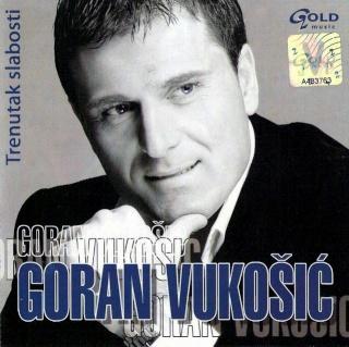 Goran Vukosic -Diskografija Folde260