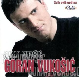 Goran Vukosic -Diskografija Folde261