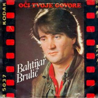 Bahtijar Brulic - Diskografija Folde349