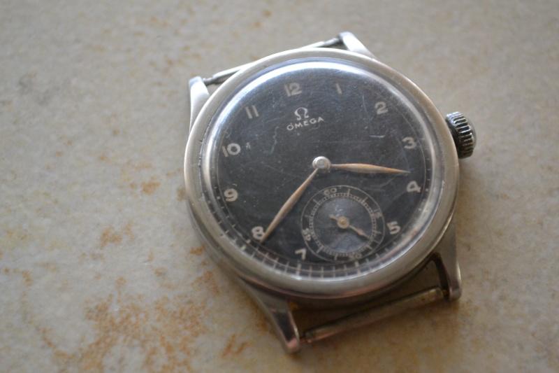 Un post qui référence les montres de brocante... tome III - Page 11 Dsc_0511