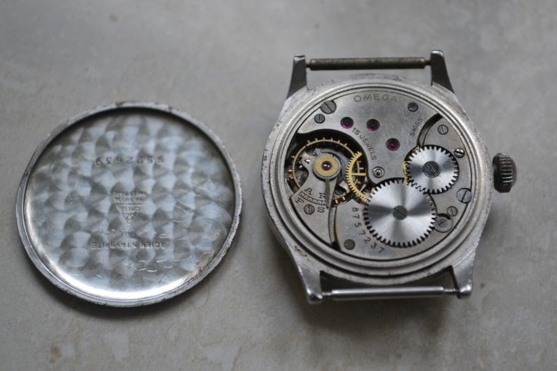 Un post qui référence les montres de brocante... tome III - Page 11 Dsc_0512