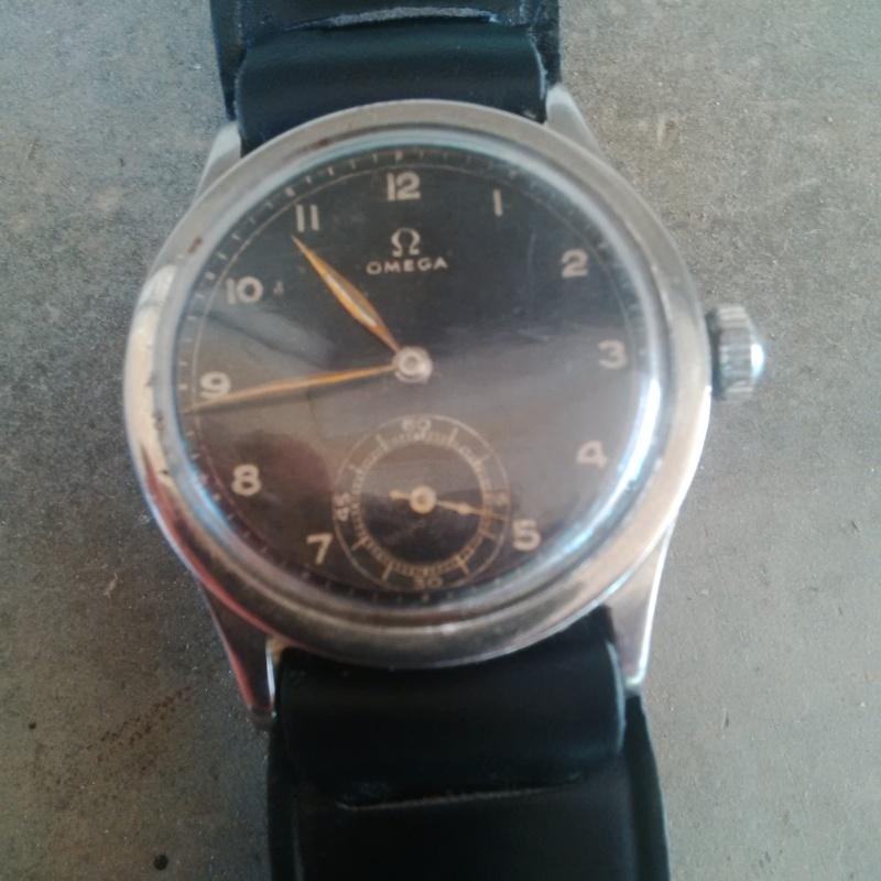 Un post qui référence les montres de brocante... tome III - Page 11 Img_2013