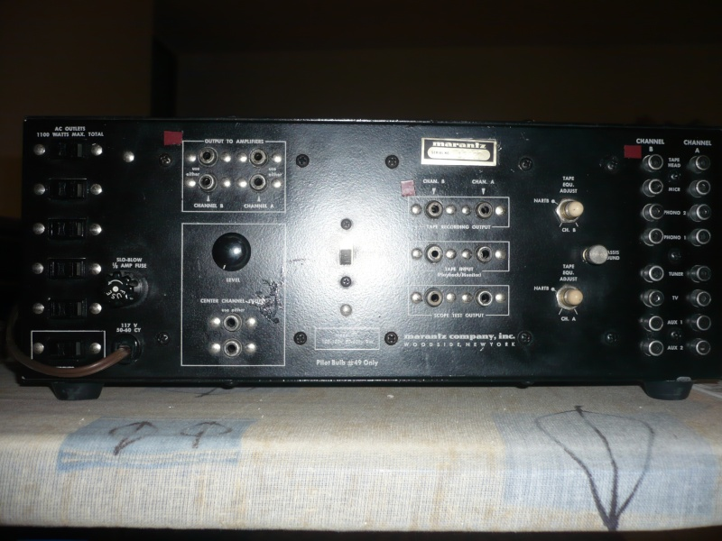 L'impianto di  mc 73 - Pagina 3 P1000520